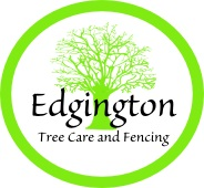 Edgingtons Tree Care and Fencing