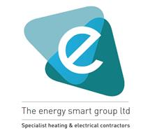 The Energy Smart Group