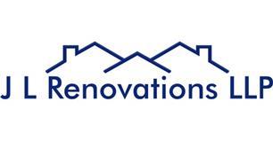 J L Renovations LLP