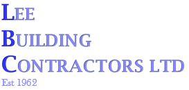 Lee Building Contractors Limited