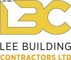 Lee Building Contractors Limited