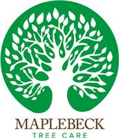 Maplebeck Tree Care
