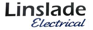 Linslade Electrical