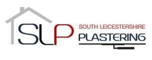 SLP  Plastering