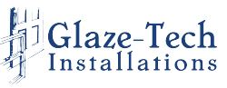 Glaze Tech Installations
