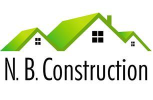 N.B. Construction