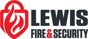 Lewis Fire and Security Systems Ltd