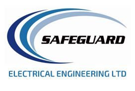 Safeguard Electrical Engineering Ltd