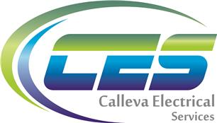 Calleva Electrical Services