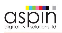 Aspin Digital TV Solutions Ltd