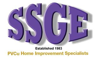 SSGE Home Improvements