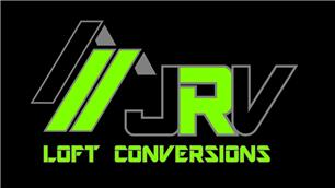 JRV Loft Conversion Specialists