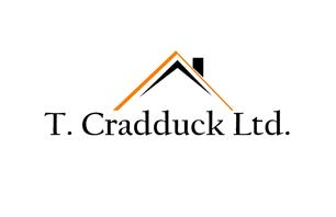 T Cradduck Ltd