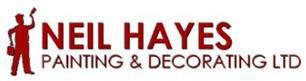 Neil Hayes Painting & Decorating Ltd