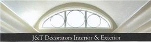 J & T Decorators