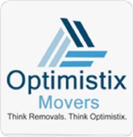 Optimistix Movers Ltd
