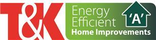 T&K Home Improvements Ltd