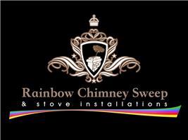Rainbow Chimney Sweep