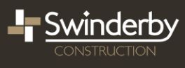 Swinderby Construction Ltd