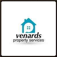Venard's Property Services