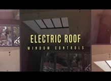 Claddagh Electrics promotion video