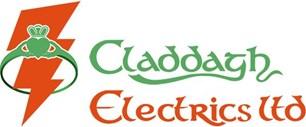 Claddagh Electrics Ltd