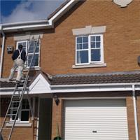 Emery Painters & Decorators