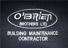 O'Brien Brothers Limited