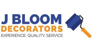 Bloom Decorators