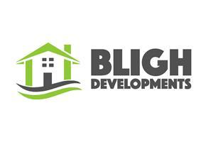 Bligh Developments Limited