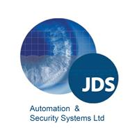 JDS Automation & Security Systems Ltd