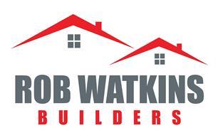 Rob Watkins Builders