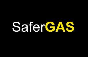 SaferGas