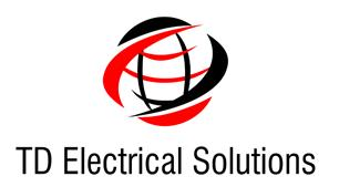 TD Electrical Solutions