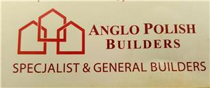 Anglo-Polish Builders Ltd