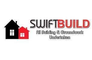Swift Build