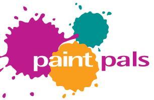 Paintpals