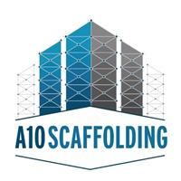 A10 Scaffolding Ltd