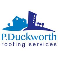 P Duckworth Roofing Services