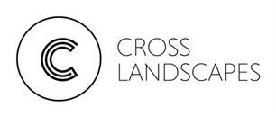 Cross Landscapes
