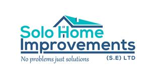 Solo Home Improvements ( S.E ) Ltd