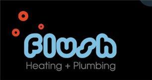 Flush Heating & Plumbing Ltd