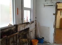 Phoenix Renovations Ltd