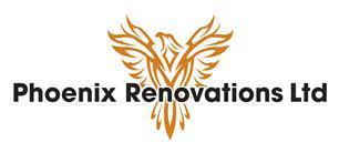 Phoenix Renovations