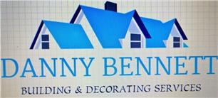 Danny Bennett Building and Decorating Services