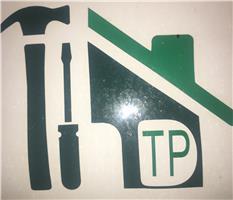 TP Property Services