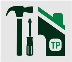 TP Property Services