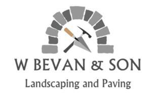 W Bevan & Son Landscapes