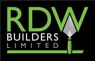 RDW Builders Ltd