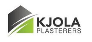 Kjola Plasterer